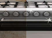 Pro Oven Clean High Wycombe High Wycombe