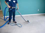 Expert Carpet Cleaners London