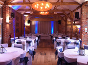 Academy Audio Ltd - Sound, Lighting & PA Equipment Hire High Wycombe