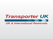 Transporter UK Cheltenham