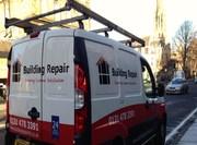 Building Repair (Scotland) Ltd Edinburgh
