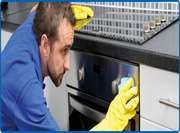 Oven Cleaning Woking Woking