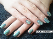 Nails By Ria @ Mode Edinburgh