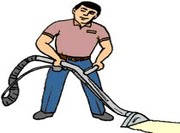 Hampstead Cleaners London