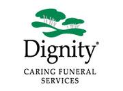 F W Jones Funeral Directors Chippenham