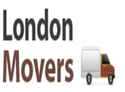 London Movers London