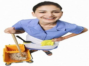 Ealing Cleaners London