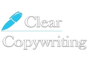 Clear Copywriting Middlesex