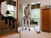 Carshalton Cleaners London