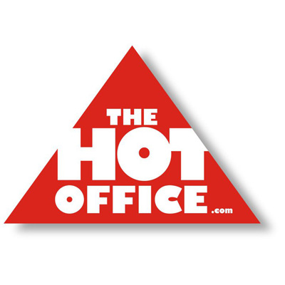Hot Office Business Centres Hertfordshire