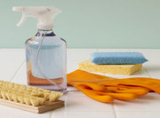 Cleaners of Enfield London