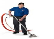 Cleaners of Clapham London
