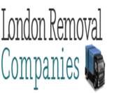 London Removal Companies London
