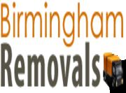 Birmingham Removals Birmingham