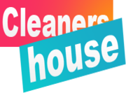 Cleaners House London