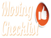 Moving Checklist London