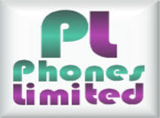 Phones Limited Ipswich