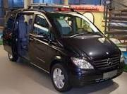 Airport Transfers From Canning Town 020 7511 5444 London