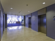 Only Offices Ltd London