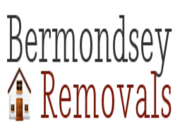 Bermondsey Removals London
