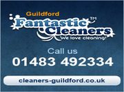 Cleaners Guildford Guildford