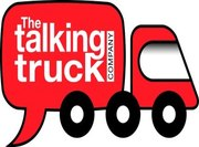 The Talking truck Company Maidstone