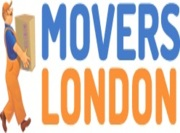 Movers London London