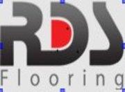RDS Flooring Oxford