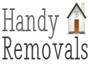 Handy Removals London