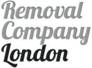 Removal Company London London