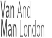Van And Man London London