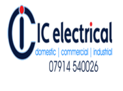 Electrician Halifax, IC Electrical Halifax