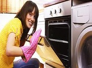 Oven Cleaning Olney Milton Keynes