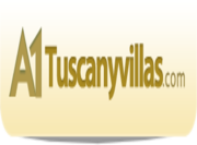 A1Tuscanyvillas Travel Agency Coventry