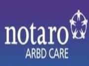 ARBD Care Bristol