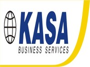 Kasa Business Services London