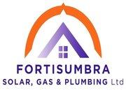 Wolverhampton Plumbing and Heating, Fortisumbra Wolverhampton