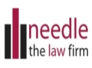 Law Firms In Leeds London