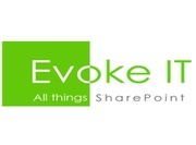 Evoke IT Edinburgh