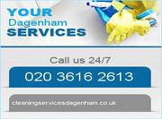 Your Dagenham Services London