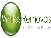 Whites Removals Birmingham