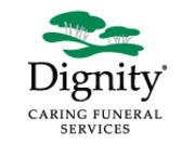 Arthur Denyer Funeral Directors Brighton