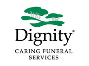 Dunning Funeral Services Andover