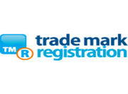 UK Trade Mark Registration London