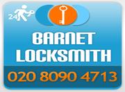 Barnet Locksmith Barnet