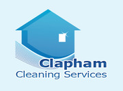 Cleaning Services Clapham London