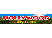 Hollywood Party Centre Bournemouth