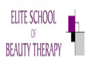 Elite School of Hair and Beauty Stafford