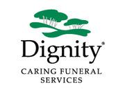 T&R O'Brien  Funeral Directors Glasgow