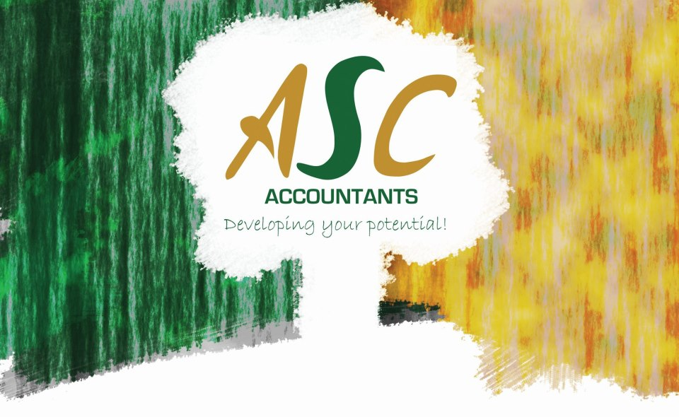 ASC Accountants London